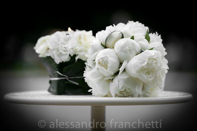 fiori galateo
