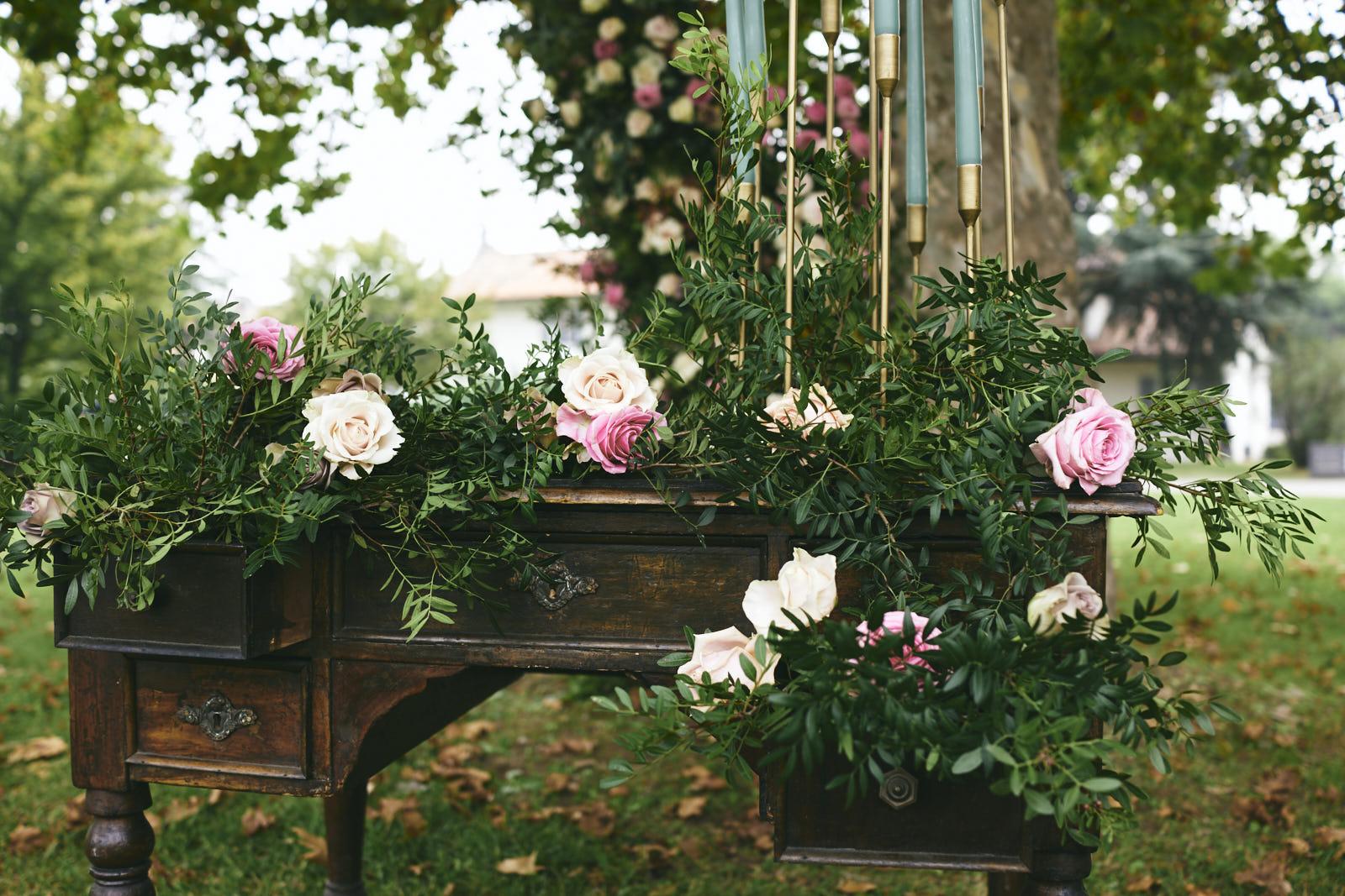 il matrimonio civile secondo galateo e bon ton moderno